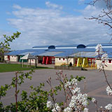 School in Bradley Stoke