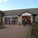Photo of Bradley Stoke Surgery