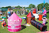 Bradley Stoke Community Festival - Friday 5th June 2015