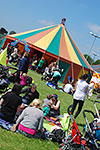 Bradley Stoke Community Festival - Friday 3rd June 2016
