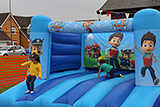 Bradley Stoke Community Festival - Friday 8th June 2018