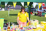 Bradley Stoke Community Festival - Saturday 9th June 2018