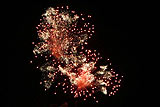 Fireworks Display - Pic 8