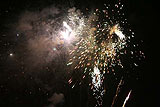 Fireworks Display - Pic 15