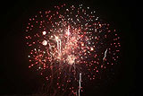 Fireworks Display - Pic 17