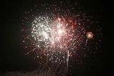 Fireworks Display - Pic 18