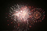 Fireworks Display - Pic 19