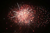 Fireworks Display - Pic 20