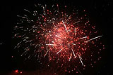 Fireworks Display - Pic 21